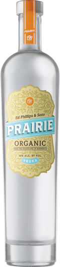 Phillips_prairie_bottle_lores