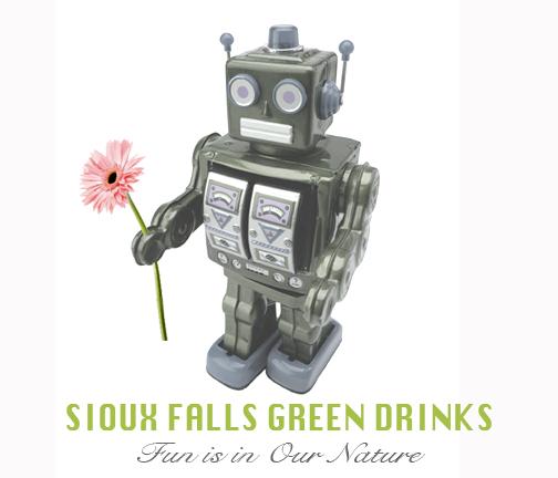 GreenDrinks01