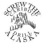 Screwcaribou_4