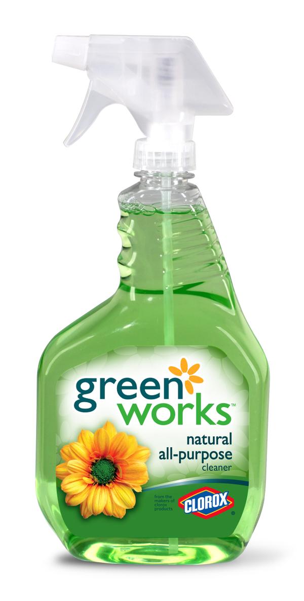 Greenworks01