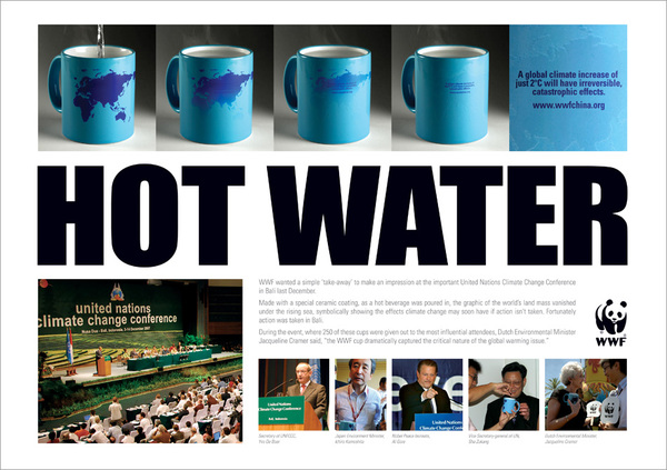 Wwf_hotwater