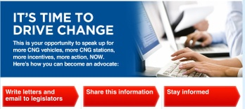 Cng01